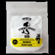 YUMMY sweet BAR édesítőszer Kóstoló csomag (4 kg cukor kiváltása)