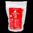 Yummy Sweet Red édesítőszer utántöltő csomag (25 kg cukor kiváltása)