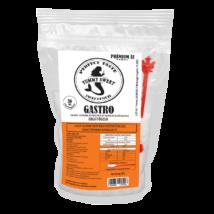 Yummy Sweet Gastro (36 kg cukor kiváltása)