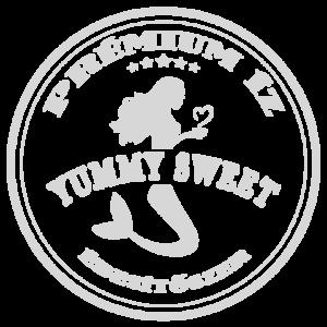 Yummy Sweet édesítőszer webáruház